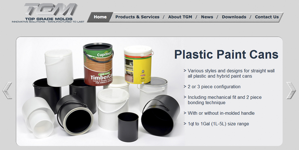 plastic-product-photography.jpg