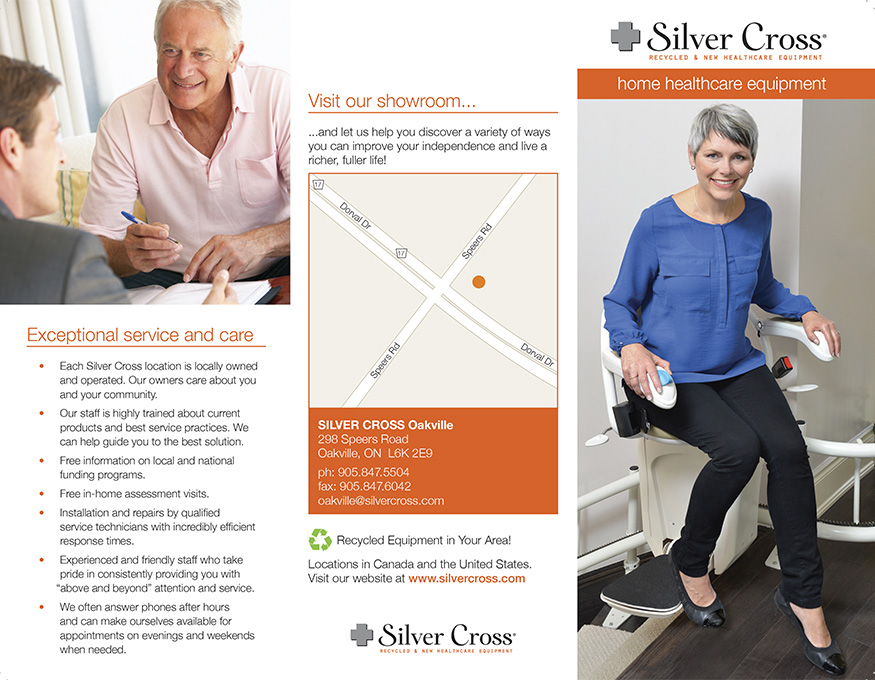 Savaria-stairlift-brochure-photography.jpg