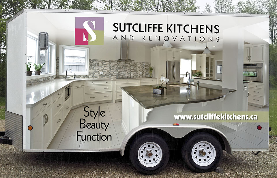 Trailer-photography-cabinetry.jpg