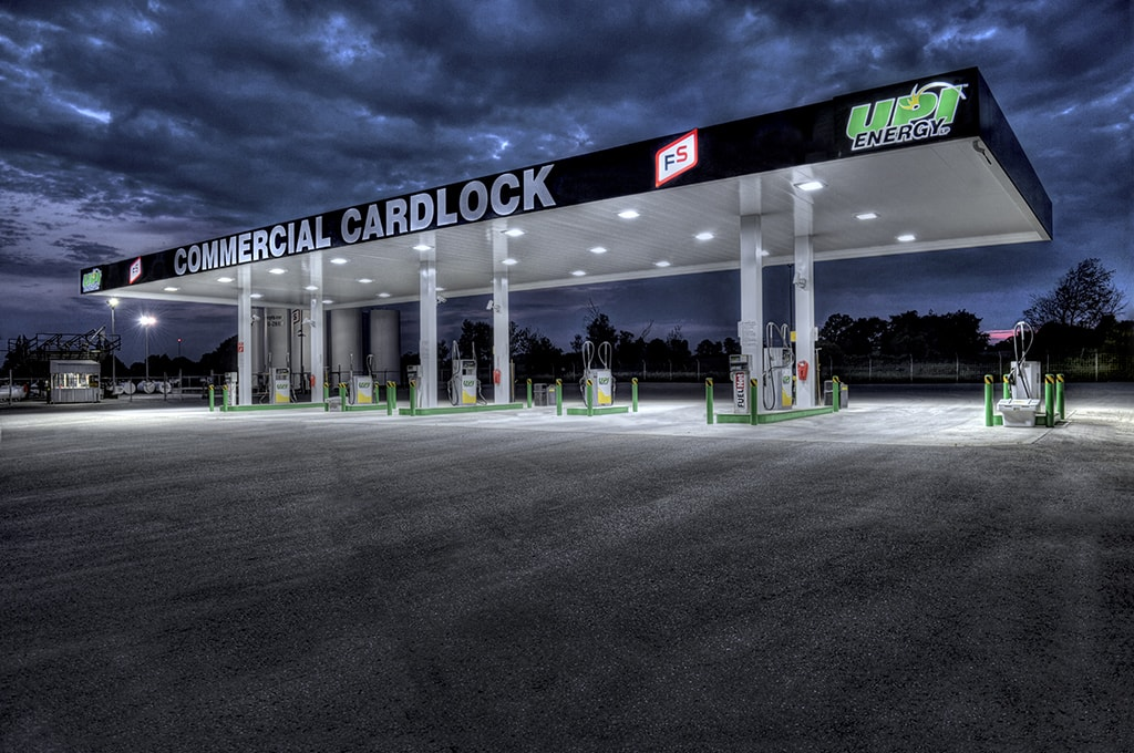 Cardlock-UPI-Gas-Bar_Commercial-min.jpg