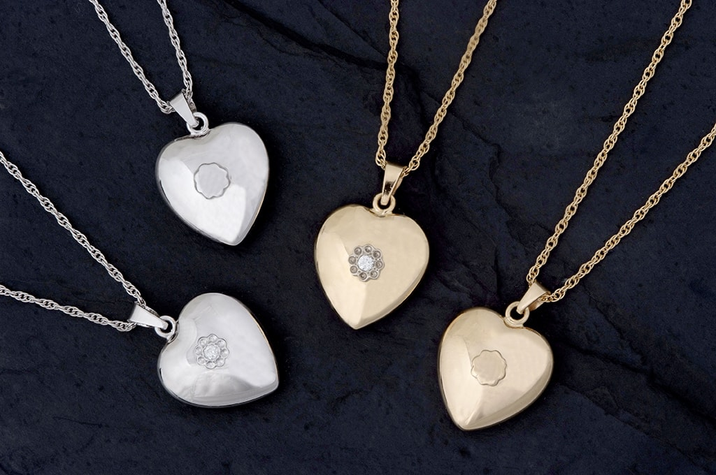 necklace-silver-gold-product-min.jpg