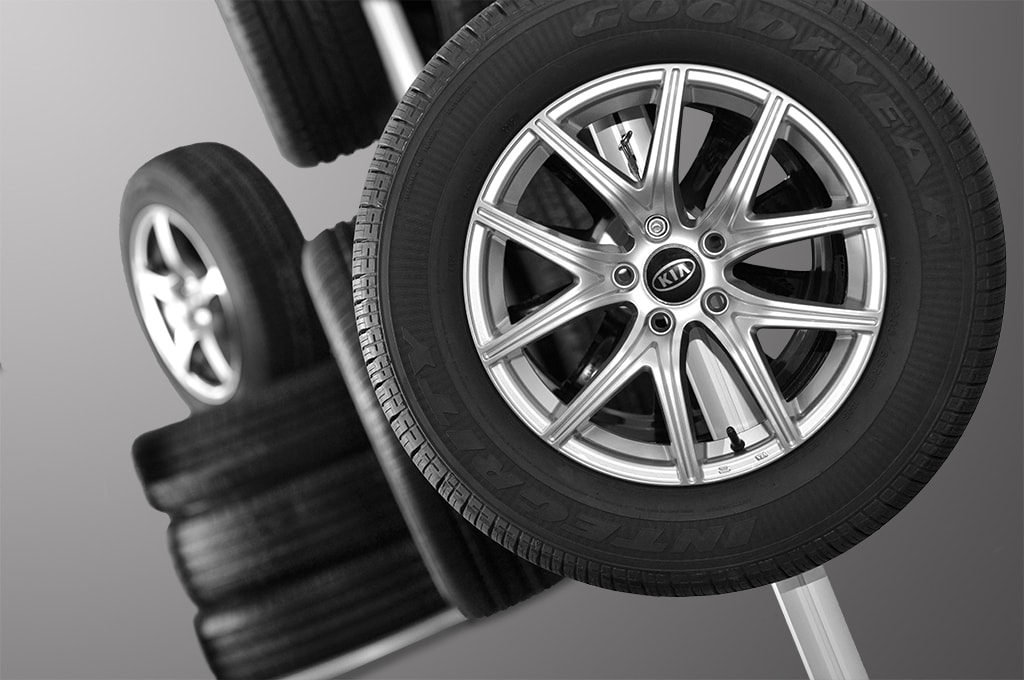 tires-product-min.jpg